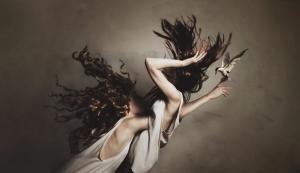 8-Flora-Borsi-Pieces-Of-My-Mind-exhibition-art350-istanbul-yatzer