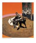 francis-bacon-bullfight