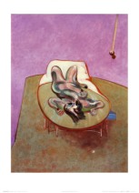 francis-bacon-reclining-figure-1966