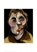 francis-bacon-self-portrait-c-1969