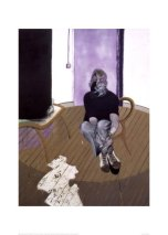 francis-bacon-self-portrait-seated-c-1973