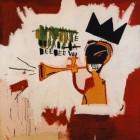 francis-bacon-trumpet