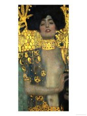 gustav-klimt-judith-with-the-head-of-holofernes-1901