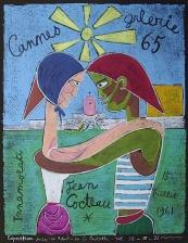 jean-cocteau-expo-galerie-65