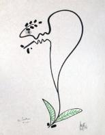 jean-cocteau-l-age-du-verseau-la-fleur-de-l-etre