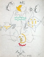 jean-cocteau-l-age-du-verseau-meditation