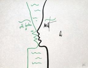 jean-cocteau-l-age-du-verseau-portraits