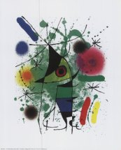 joan-miro-singing-fish