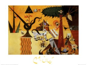 joan-miro-terre-labouree-c-1923