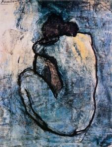 pablo-picasso-blue-nude-c-1902
