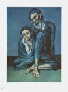 pablo-picasso-old-beggar-with-a-boy