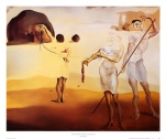 salvador-dali-enchanted-beach-with-three-fluid-graces