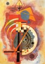 wassily-kandinsky-hommage-to-grohmann
