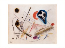 wassily-kandinsky-lyric-composition