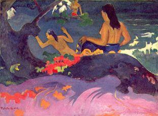 800px-Paul_Gauguin_052