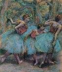 degas_trois-danseuses-1903_m