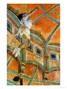 edgar-degas-miss-la-la-at-the-cirque-fernando-1879
