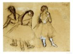 edgar-degas-three-dancers