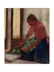 edgar-degas-woman-ironing-early-1890s