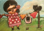 Frida-kahlo-mexican__folk_painting