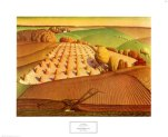 grant-wood-fall-plowing-1931