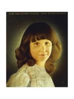 grant-wood-portrait-of-mary-van-vechten-schaffer