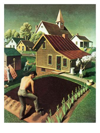 grant-wood-re-print-of-spring-1942-april-18-1942