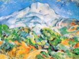 paul-cezanne-la-montagne-st-victoire