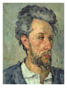 paul-cezanne-portrait-of-victor-chocquet-1876-77