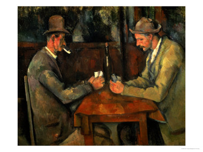 paul-cezanne-the-card-players-1890-95