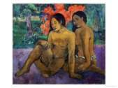 paul-gauguin-and-the-gold-of-their-bodies-1901