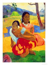 paul-gauguin-nafea-faaipoipo-when-are-you-getting-married-1892