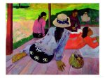 paul-gauguin-the-siesta-1891-2