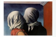 rene-magritte-les-amants-lovers
