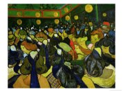 vincent-van-gogh-ball-in-arles