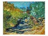 vincent-van-gogh-the-road-to-saint-remy-c-1890