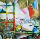 chagall-tw