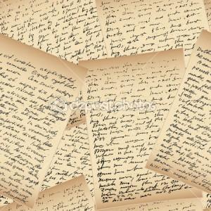 depositphotos_19822423-Handwriting-letters