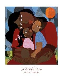 evita-tezeno-mother-s-love