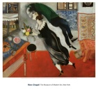 marc-chagall-birthday