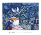 marc-chagall-the-dream-1939