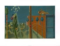 max-ernst-naturgeschichte-c-1923