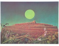 max-ernst-the-whole-city