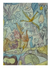 paul-klee-flock-of-birds-vogelsammlung