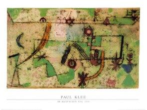 paul-klee-im-bachschen-stil-1919