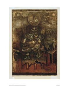 paul-klee-magic-theatre