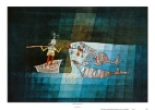 paul-klee-sinbad-the-sailor