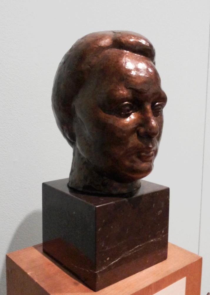 Henri Matisse in Hermitage (1/6)
