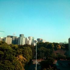 Εικόνες Tokyo