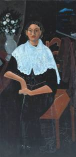 André Derain - Tutt'Art@ (103)